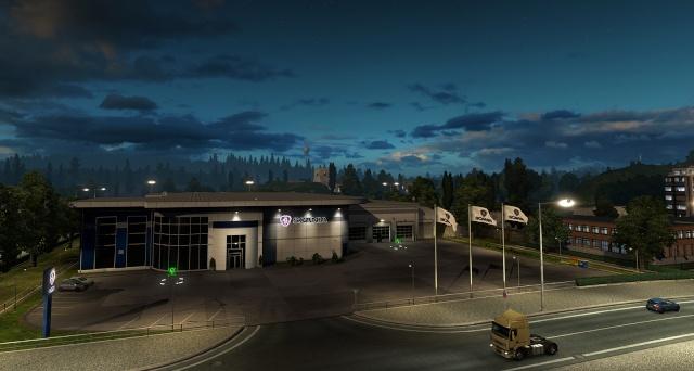 Euro truck simulator 2 - Page 14 Truck_11