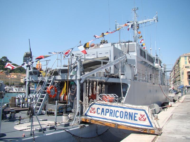 CAPRICORNE (CMT) 14_jui13