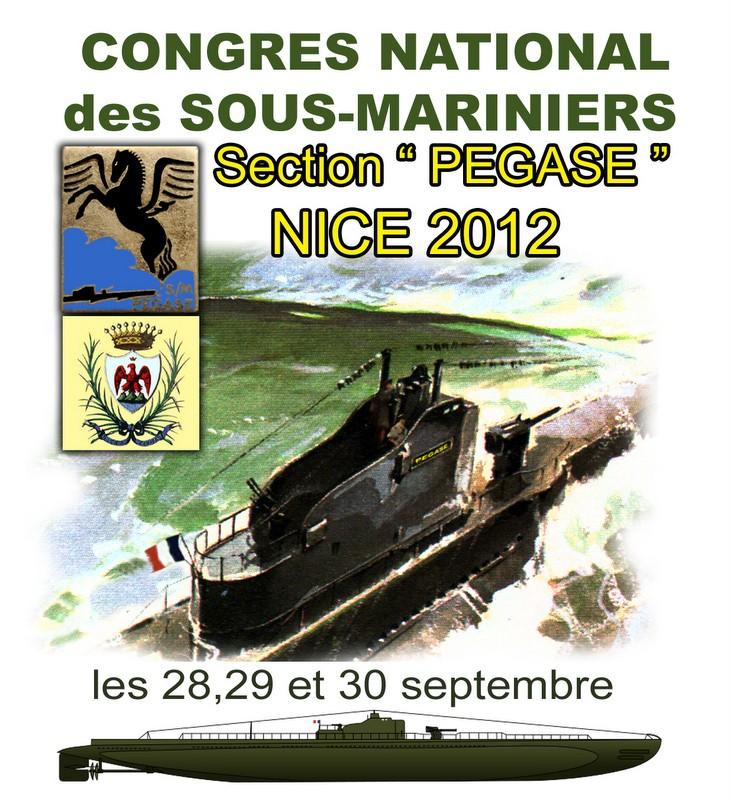 [ Associations anciens Marins ] A.G.A.S.M. Nice Côte d'Azur sect. SM Pégase - Page 5 Envelo10