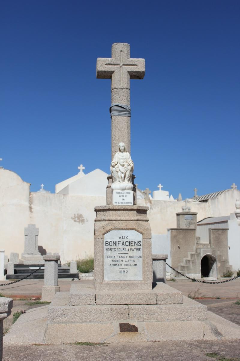 [Histoires et Histoire] Monuments aux morts originaux Français Tome 1 - Page 5 Img_1017