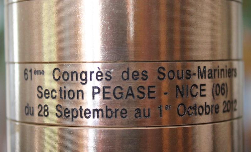 [ Associations anciens Marins ] A.G.A.S.M. Nice Côte d'Azur sect. SM Pégase - Page 5 Img_1719