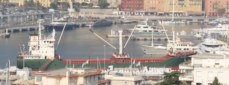 [Vie des ports] Le Port de Nice Img_1821