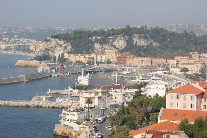 [Vie des ports] Le Port de Nice Img_1823