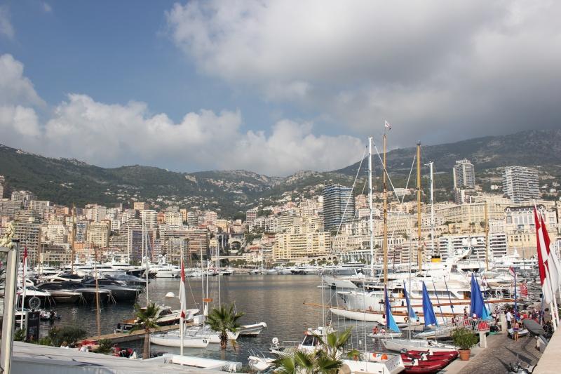 [VIE DES PORTS] Monaco - Page 3 Img_1931