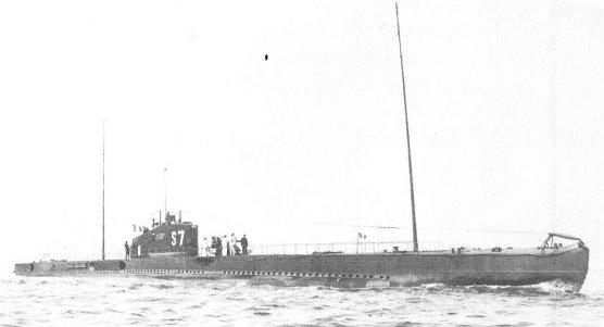 Insignes de sous-marins  - Page 2 Pegase10