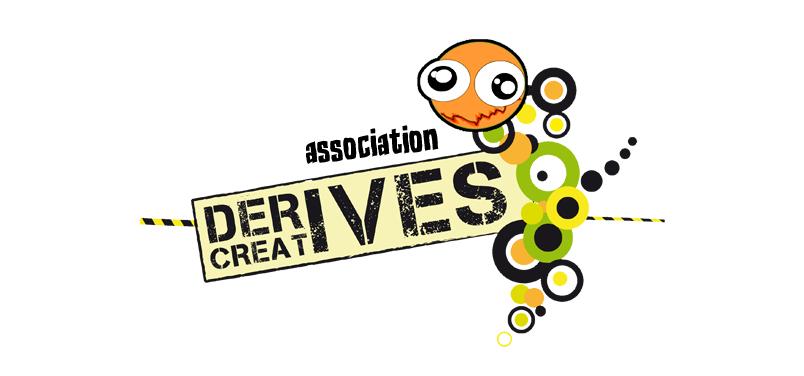 FORUM du DIRTY FEST & de l'association Dérives Cré Logo10