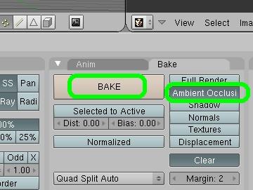 """Créer un """"Multiplier"""" réaliste sans effort !!! Bake10"""