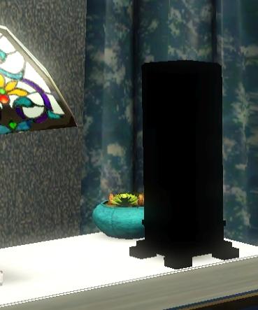 Lampe toute noire... ça recommence !!! (résolu) Noir10