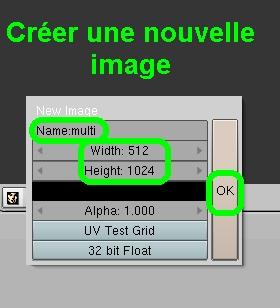 """Créer un """"Multiplier"""" réaliste sans effort !!! Nouvel10"""
