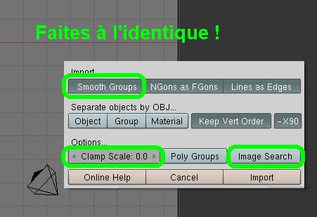 """Créer un """"Multiplier"""" réaliste sans effort !!! Reglag12"""