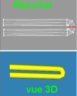 Créer des tubes arrondis (ex; poignée de porte, robinet, ...) Result10