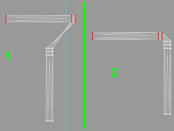 Créer des tubes arrondis (ex; poignée de porte, robinet, ...) Rotati11