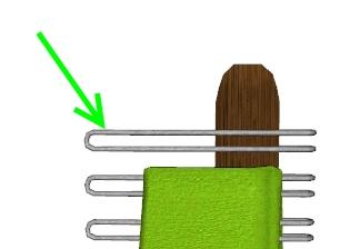 Créer des tubes arrondis (ex; poignée de porte, robinet, ...) Seche_11