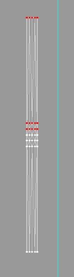 Créer des tubes arrondis (ex; poignée de porte, robinet, ...) Select11