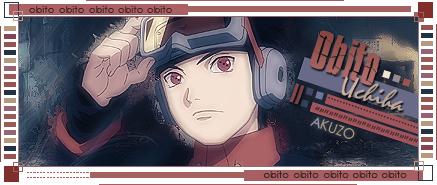 Galerie Akuzo ! - Page 2 Obito_11