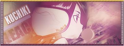 Galerie Akuzo ! - Page 2 Rukia10