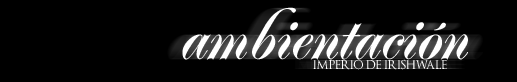 Imperio de Irishwale [Élite] Ambi10