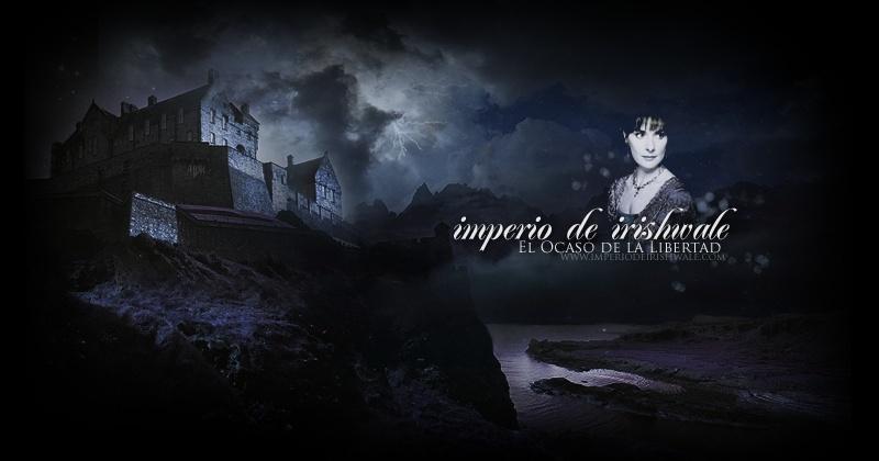 Imperio de Irishwale [Élite] Ocaso_10