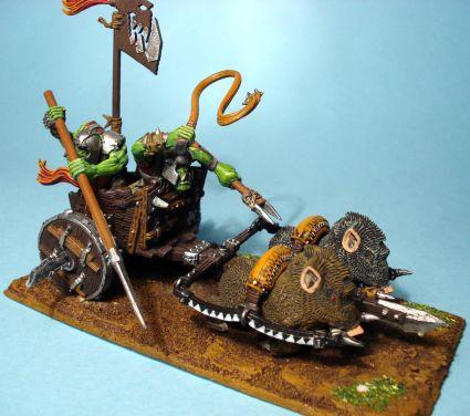 Thity: les orcs Dsc00111