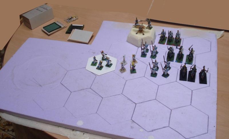 Battlelore Dsc01515