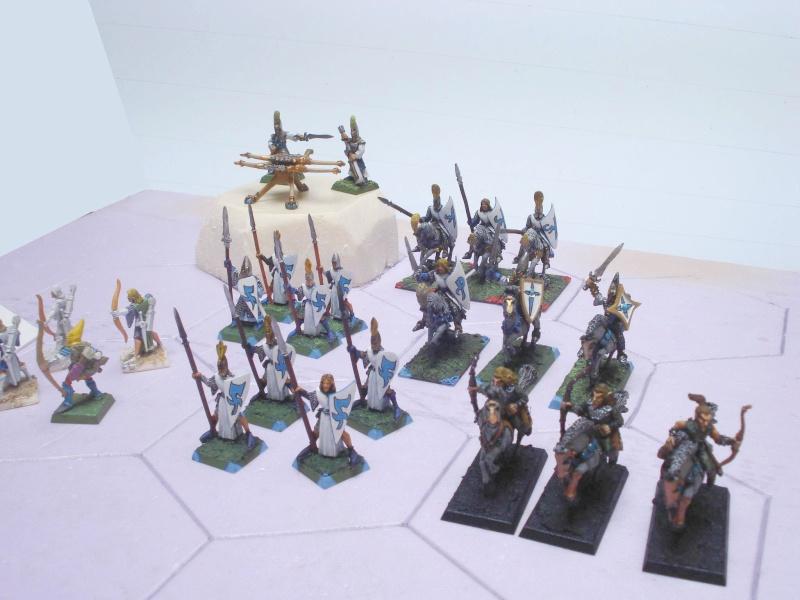 Battlelore Dsc01523