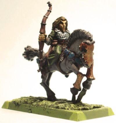 Thity: les elfes Dsc01525