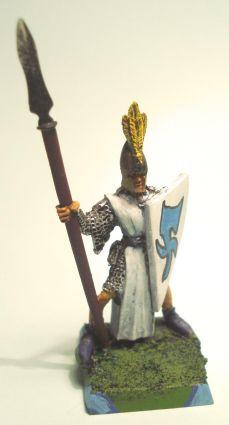 Thity: les elfes Dsc01538
