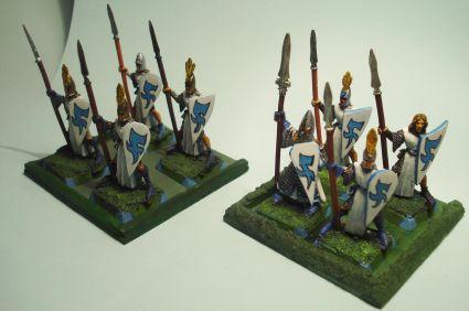 Thity: les elfes Dsc01541