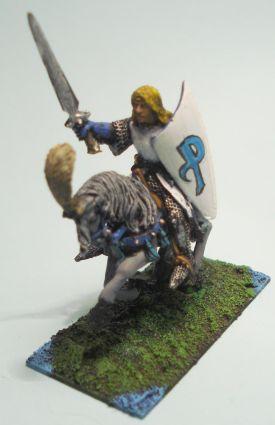 Thity: les elfes Dsc01547