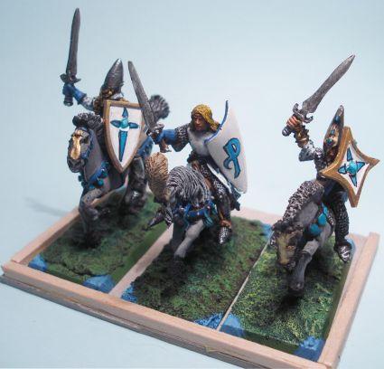 Thity: les elfes Dsc01548