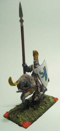 Thity: les elfes Dsc01551