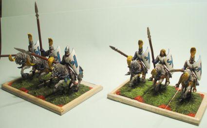 Thity: les elfes Dsc01552