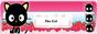 créer un forum : Oh My Dolls - Forum de mode & décoration - Portail Image_10