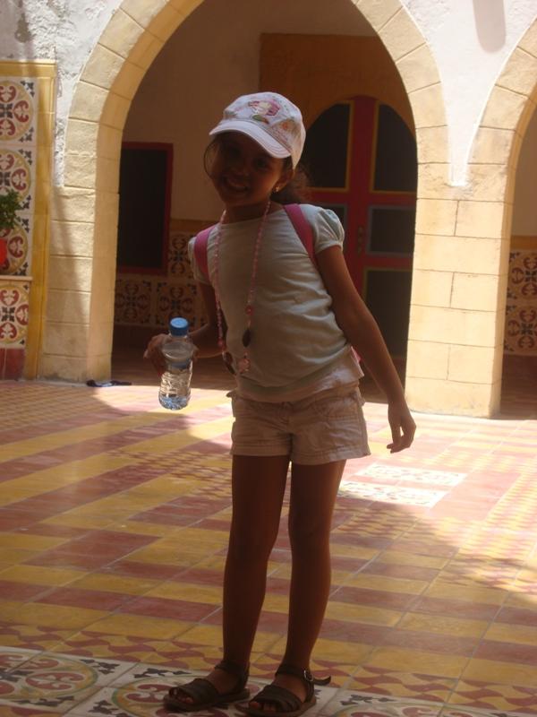La Zaouia de Sidna Bilal Dsc03511