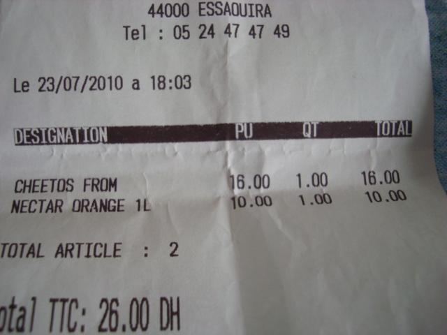 Mogador qu'on a connu et Essaouira L'inconnu ou « L'incognito » Dsc06310
