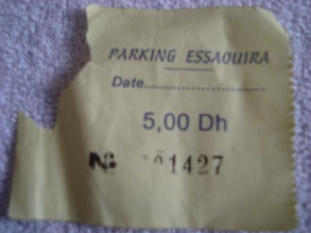 Mogador qu'on a connu et Essaouira L'inconnu ou « L'incognito » Dsc06410