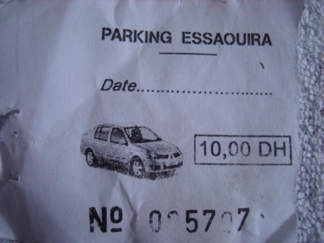 Mogador qu'on a connu et Essaouira L'inconnu ou « L'incognito » Dsc06411