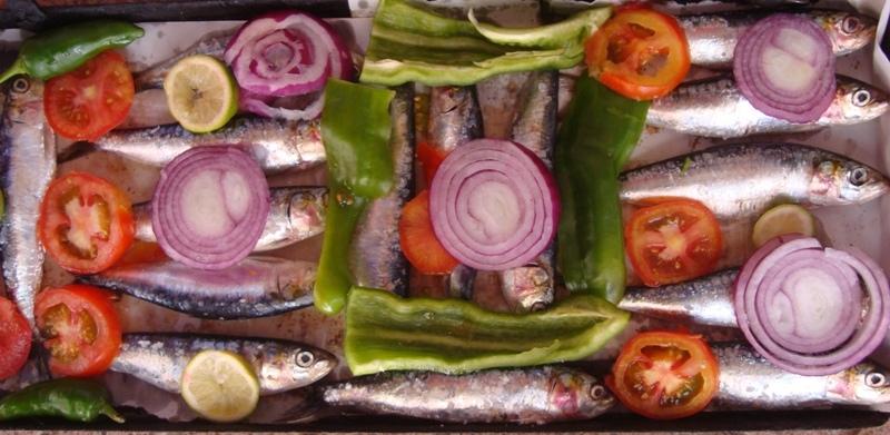 Art culinaire Souiri et Cuisine Marocaine Essaou73