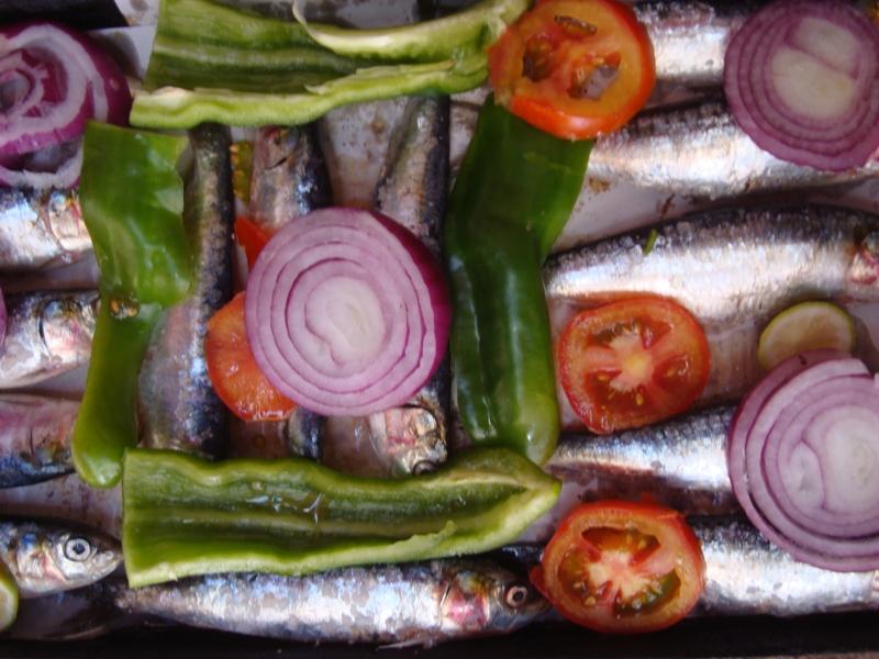 Art culinaire Souiri et Cuisine Marocaine Essaou75