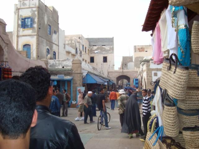 Mogador Avant et Après Essaou92