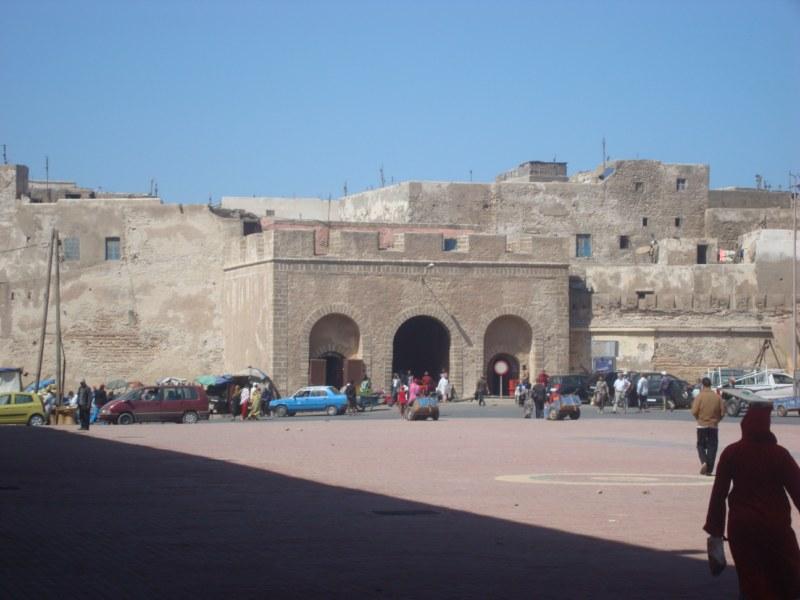 Mogador Avant et Après Essaou95