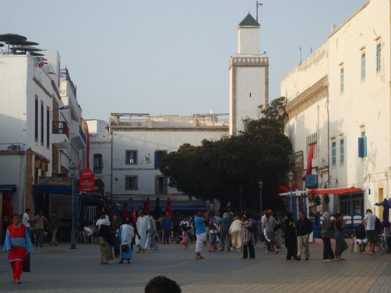 Mogador Avant et Après Essaou96