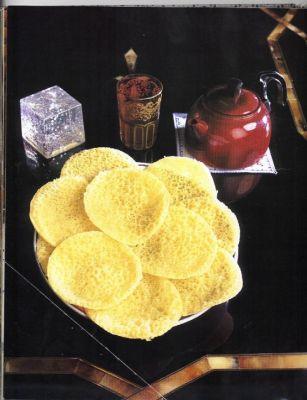 Art culinaire Souiri et Cuisine Marocaine Normal11