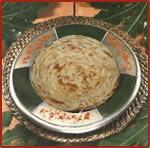 Art culinaire Souiri et Cuisine Marocaine Rezat-10