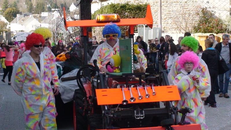carnaval  de pledran  2015 Dsc00311