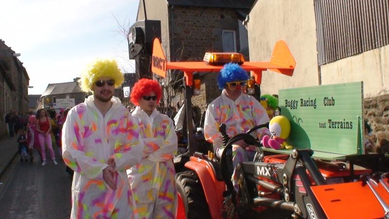 carnaval  de pledran  2015 Dsc00312