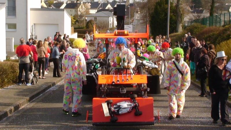 carnaval  de pledran  2015 Dsc00315
