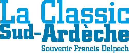 LA CLASSIC SUD ARDECHE  --F-- 28.02.2015 Classi10