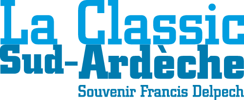 LA CLASSIC SUD ARDECHE  --F-- 28.02.2015 Classi11