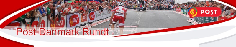 TOUR DU DANEMARK  -- 31.07 au 04.08.2013 Top16